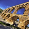 Provence & Ancient History Discovery Tour