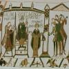 Honfleur, Rouen & Bayeux Tapestry