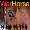 London Theatre- War Horse