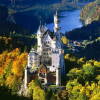 Munich & Bavaria – Tours For Groups