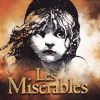London Theatre – Les Miserables