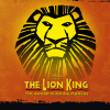London Theatre – Lion King