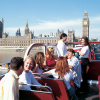 London Weekend – Tours For Groups