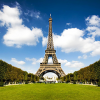 Paris & Versailles – Tours For Groups