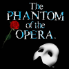 London Theatre – The Phantom Of The Opera