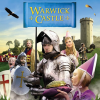 Warwick Castle – Tours for Groups