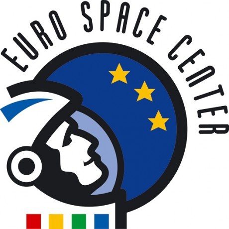 Euro Space Centre in Transinne, Belgium