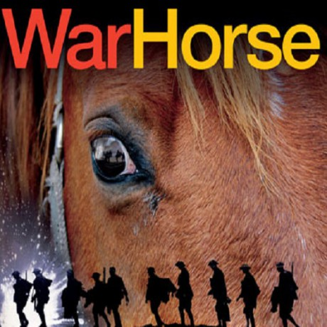 London Theatre- War Horse