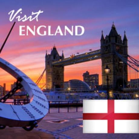 UK – England