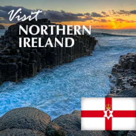UK – Nothern Ireland