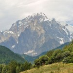 1280px-Mont_Blanc_from_Aosta_Valley