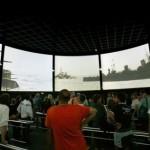 360-arromanches-09b