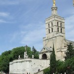 450px-Cathedrale_avignon
