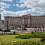 London & Madame Tussauds