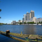 512px-River_Amstel_in_Amsterdam_near_Omval