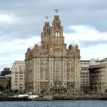 Liverpool & Manchester