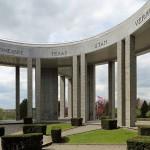 Belgian Ardennes & Battle of the Bulge (7)