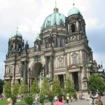 Berlin & The Black Forest