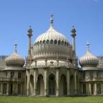 Brighton- City By the Sea