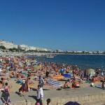 Monaco & Cannes