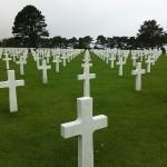 Cementerio_Americano_en_Omaha_Beach_(8067620027)