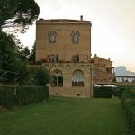 Cilento Coast- Italy's Hidden Gem