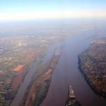 Bordeaux & Dordogne River Valley