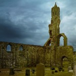 Graveyard_in_St_Andrews_Cathedral_Scotland