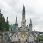 Lourdes-3