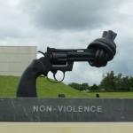 Memorial-de-Caen-1024x768