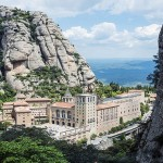 The Pyrenees & Coastal Catalonia