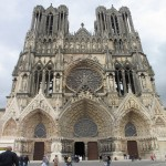 Reims & Champagne Discovery