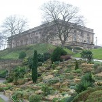 Nottingham_Castle