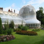 Palm_House_Botanic_Garden_Belfast