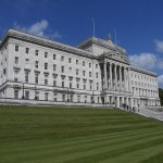 Parliament_Buildings_Stormont