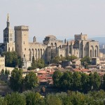 Provence-Ancient-History-Discovery-Tour-10