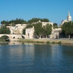 Provence-Ancient-History-Discovery-Tour-14
