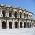 Provence-Ancient-History-Discovery-Tour-8