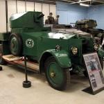 Rolls_Royce_1920_Mk1_1