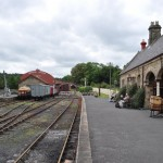 Beamish- The Living Museum Of The North