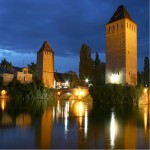 Strasbourg & Alsace