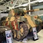 Tank-Museum-Bovington-6