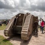 Tank-Museum-Bovington-9