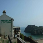 Tenby_Museum_and_Art_Gallery
