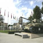 The_Airborne_Museum_is_situated_on_the_church_square.