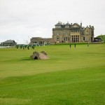 The_Old_Clubhouse_on_The_Old_Course_St._Andrews