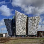 Belfast & Giant's Causeway