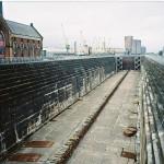 Titanic_Dock_Belfast