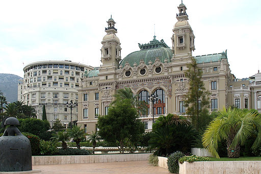 monaco cannes tours for groups tours for groups